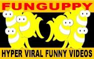 funguppy